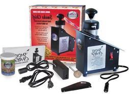 Smokehouse Products 9500-000-0000 Smoke Chief Cold Smoke Gen