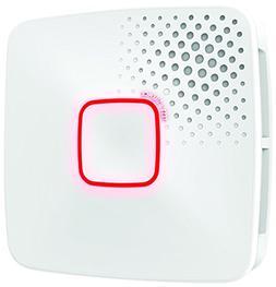 First Alert 1036469 Smart Wi-Fi Smoke and Carbon Monoxide De