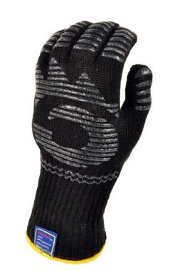 G & F 1682 Dupont Nomex Heat Resistant gloves for cooking, g