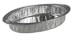 Masterbuilt 20091613 Outdoor Cooking Replacement Parts Water