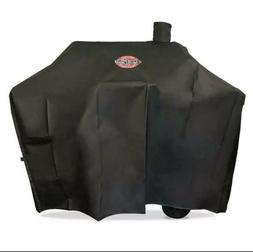 Char-Griller 2187 Charcoal Grill Cover