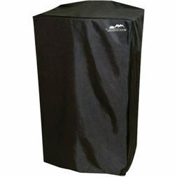 Masterbuilt 30-Inch Electric Smoker Cover-Fits Masterbuilt 3