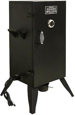 30 Inches Smoke Hollow Electric Smoker Adjustable Electric H