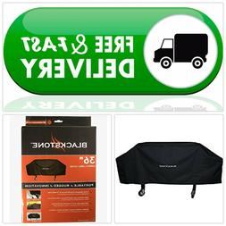 36 Inch Griddle Cover Blackstone Outdoor Gas Grill BBQ Prote