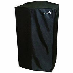 Esinkin 40-Inch Electric Smoker Cover Protect For Masterbuil