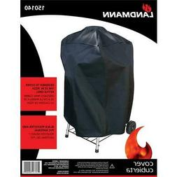 525110 Pizza Kettle Grill Cover