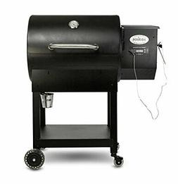 Louisiana Grills 60700-LG700 LG 700 Pellet Grill, 707 Square