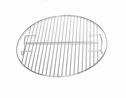 "Weber 62888 17.5"" Charcoal Cooking Grate for 18-1/2 Weber Ke"