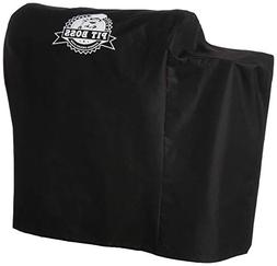 Pit Boss 73340 Grill Cover for Wood Pellet Grills