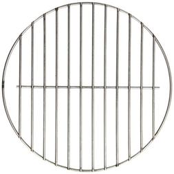 Weber 7439 14.5 in. Charcoal Grill Replacement Grate