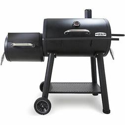 Broil King 958050 Offset Smoker