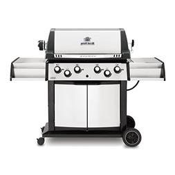 Broil King 988844 Sovereign XLS 90 Liquid Propane Gas Grill