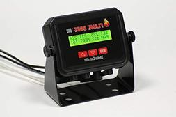 Flame Boss 100 Kamado Grill & Smoker Temperature Controller