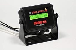 Flame Boss 100 Kamado Grill & Smoker Temperature Controller