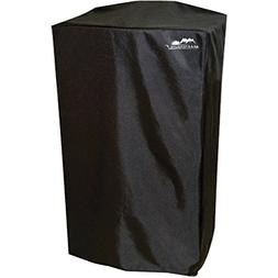 """Masterbuilt 30 Electric Smoker Cover """"Product Category: Kitc"""