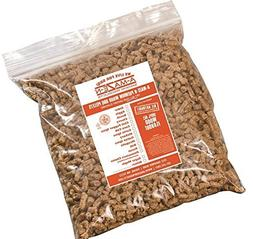 A-MAZE-N 100% Wood BBQ Pellets - Cherry, 5 lbs.