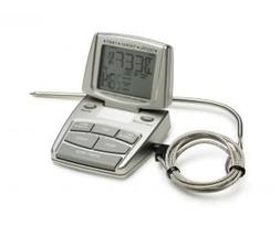 Bradley Smoker ACCESSORY, DIGITAL THERMOMETERS