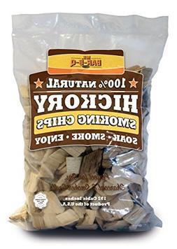 Mr Bar B Q 05011 Hickory Wood Chips