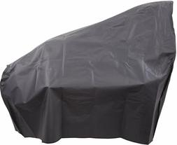 BBQ Grill Cover Waterproof For Char-Broil American Gourmet 4