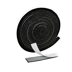 Onlyfire BBQ High Heat Gasket Replacement with Adhesive Fits