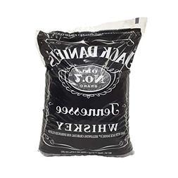 BBQR's Delight Jack Daniels Smoking BBQ Pellets 20 Pounds