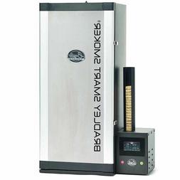 Bradley Smoker-BS916 Smart Smoker 6 Rack