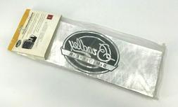 Bradley Smoker BTCOVER3 Propane Smoker Covers, Set of 3