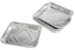 Cuisinart CAP-1010 Aluminum Drip Trays