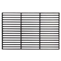 """Traeger Cast Iron Grill Grate 12"""""""