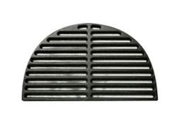 Primo Ceramic Grills Cast Iron Searing Grate Oval XL 400