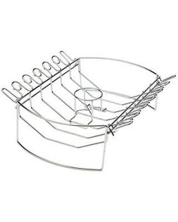 Cuisinart CBB-410 4-in-1 BBQ Basket