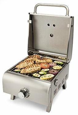 Cuisinart CGG-608 Portable Grill