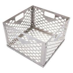 Char-Broil 5279338P04 Firebox Basket