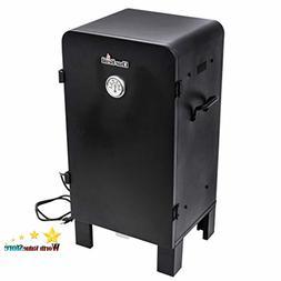 Char-Broil Analog Electric Smoker - Brand New