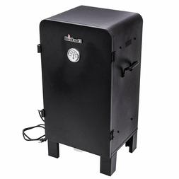 Char-Broil Analog Electric Smoker