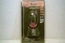 Char-Broil Digital Remote Meat Thermometer Probe Wireless BB