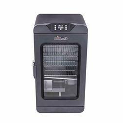 Char-Broil ® Digital Smoker 725 Deluxe