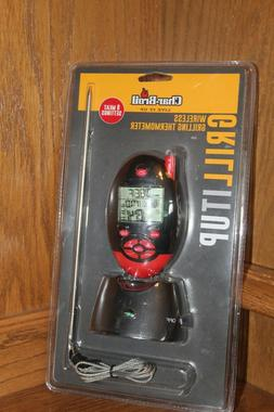 Char-Broil RF Wireless Thermometer