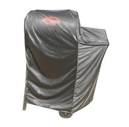 Char-Griller 6060 Grill Cover for all Char-Griller Patio Pro