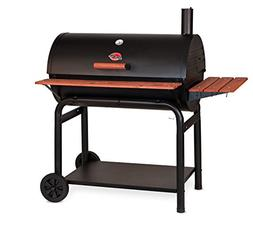 Char-griller - Char Griller Outlaw Charcoal Grill