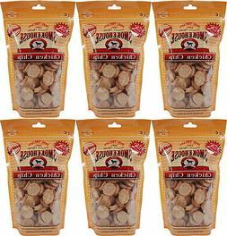 Smokehouse Chicken Chips 48oz