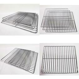 Unifit Cooking Grate Jerky Rack  Parts For Masterbuilt 30 In