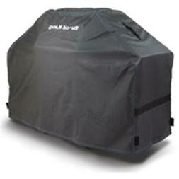 Cover Grill Professional 76 In