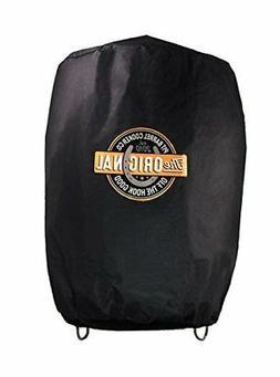 Pit Barrel Cooker Custom Fit Cover