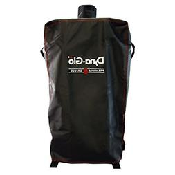 Dyna-Glo DG784GSC Premium Vertical Smoker Cover
