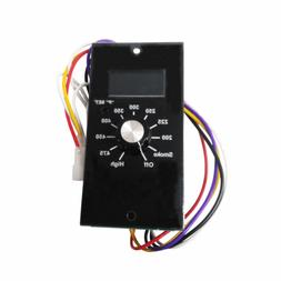 Pit Boss Digital Control Board For Grills & Smokers, 70120