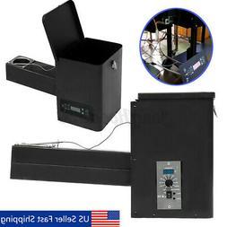 Digital Temperature Controller Traeger Electric Wood Pellet