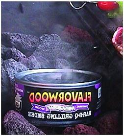 Camerons Products Flavorwood Grilling Chips in Smoke Can, Hi