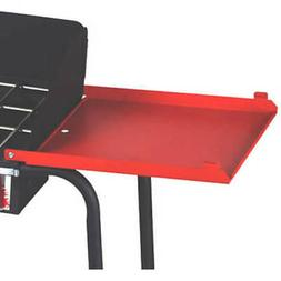 Camp Chef Folding Side Shelves One Color, One Size