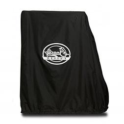 Four Rack Weather Guard Cover